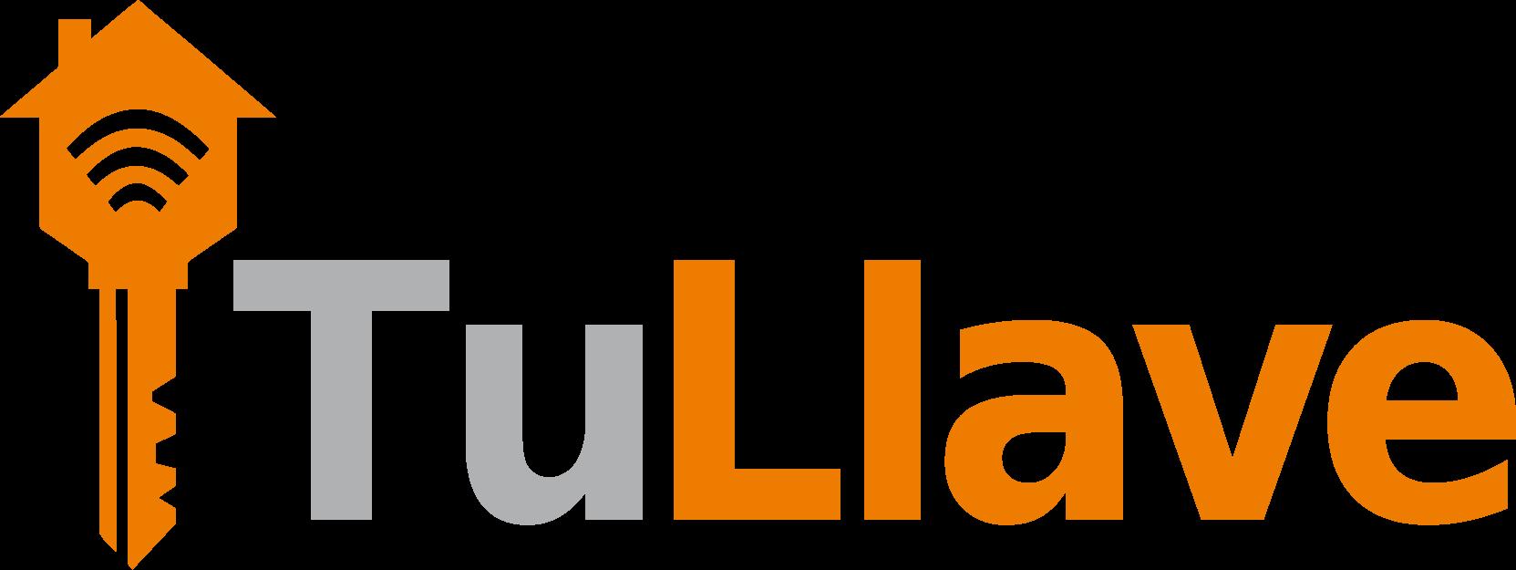 TuLlave – Cerradura inteligente para apartamentos turísticos